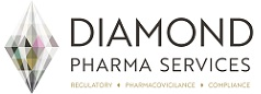 Diamond Pharma Services