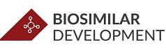 Biosimilar Development