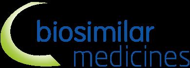 Biosimilar medicines