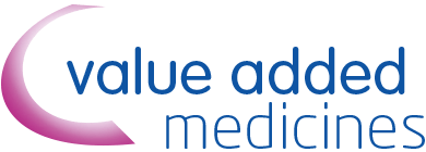 Value added medicines