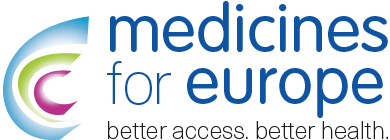 Medicines for Europe