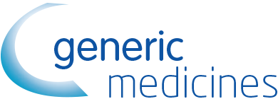 generic medicines homepage medicines for europe