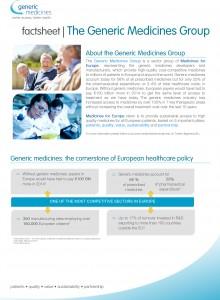 3. Generic Medicines_AboutGM-1
