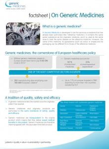4. Generic Medicines_OnGM-1
