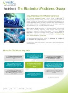 5. Biosimilar Medicines_AboutBM-1