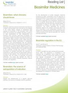 7. Biosimilar Medicines_ReadingList-1