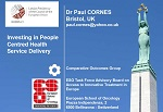 Dr_Paul_Cornes_Investing_in_people_centred_health_service_delivery
