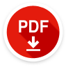 pdf_file1