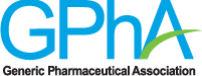 gpha-logo