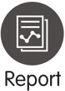 picto-report