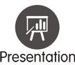 picto-presentation