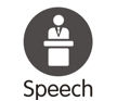 picto-speech